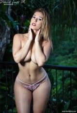 Jocelyn-Rodriguez-19