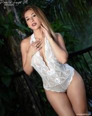 Jocelyn-Rodriguez-25