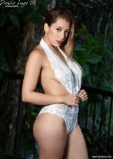 Jocelyn-Rodriguez-27