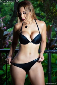 Jocelyn-Rodriguez-7