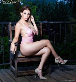 Jocelyn-Rodriguez-8