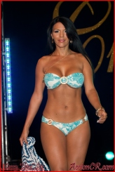 Marcela Negrini 107