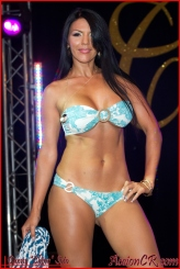 Marcela Negrini 108