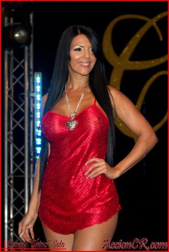 Marcela Negrini 111