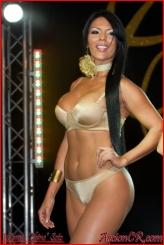 Marcela Negrini 114