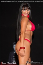 Marcela Negrini 27