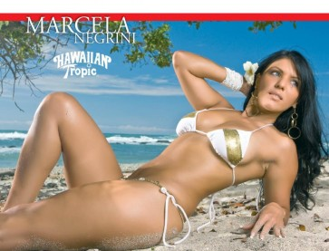 Marcela Negrini 32