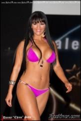 Marcela Negrini 37