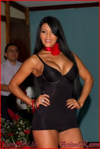 Marcela Negrini 38