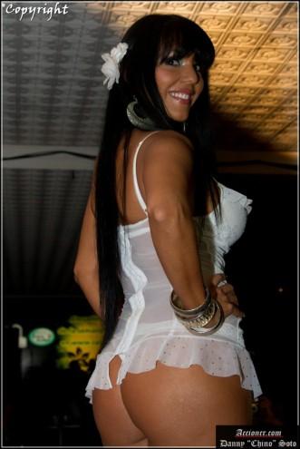 Marcela Negrini 39