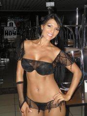 Marcela Negrini 41