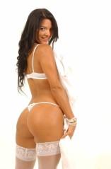 Marcela Negrini 42