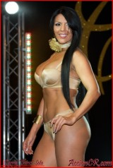 Marcela Negrini 43