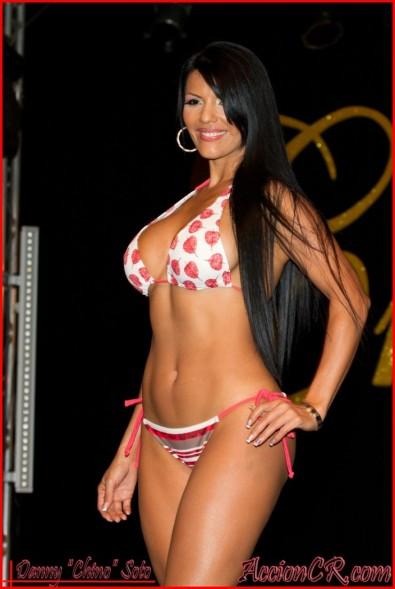 Marcela Negrini 44
