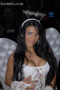 Marcela Negrini 50