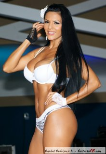 Marcela Negrini 52