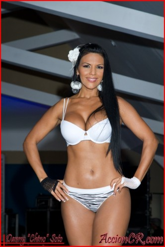Marcela Negrini 53