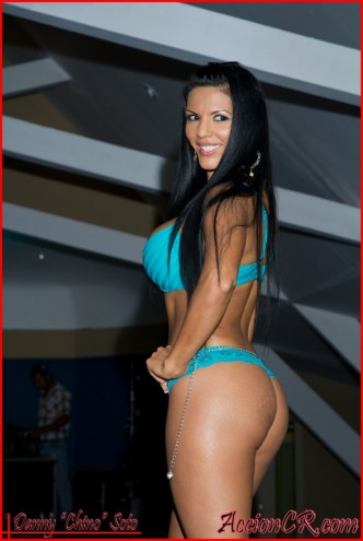 Marcela Negrini 54