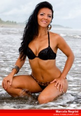 Marcela Negrini 58