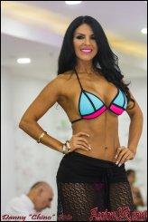 Marcelina Negrini 18