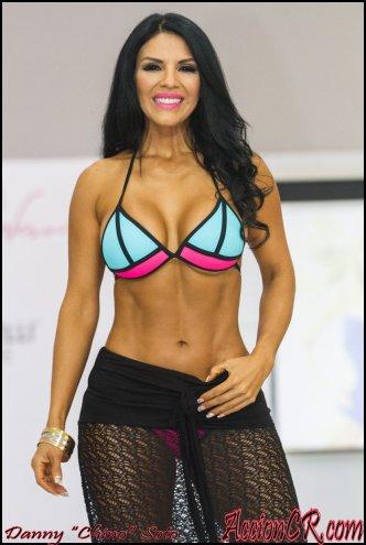 Marcelina Negrini 19