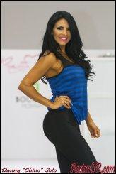 Marcelina Negrini 24