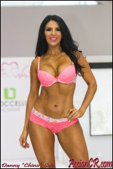 Marcelina Negrini 3