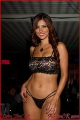 Stephanie Arias 37