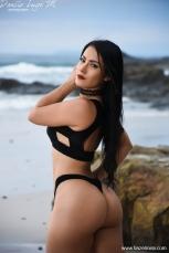 Tatiana-Cabrera-1