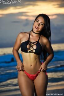 Tatiana-Cabrera-13