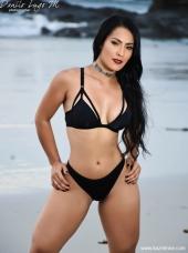 Tatiana-Cabrera-2