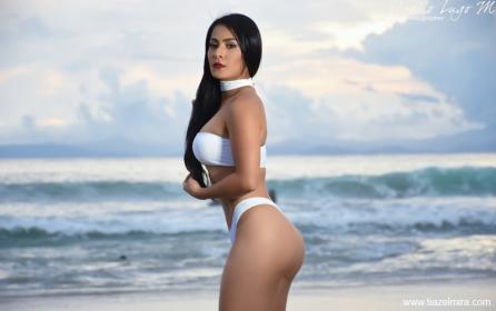 Tatiana-Cabrera-24