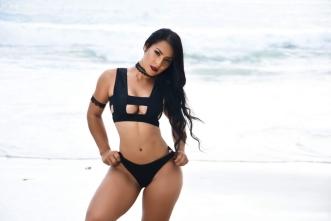 Tatiana-Cabrera-29
