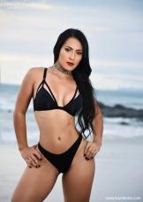 Tatiana-Cabrera-3