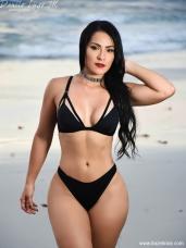 Tatiana-Cabrera-4