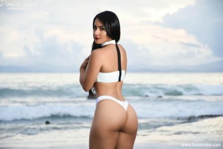 Tatiana-Cabrera-5