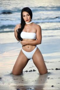 Tatiana-Cabrera-6