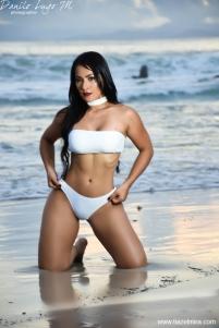 Tatiana-Cabrera-7