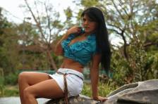 Marcela 26