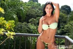 Marcela-Negrini05
