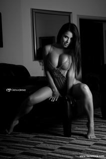 Melissa Mora 13