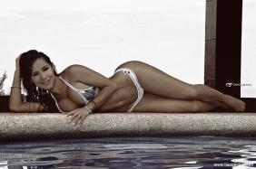 Melissa Mora 3