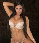 Melissa Mora006