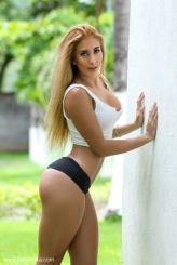 Michelle-Vargas-10