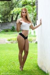Michelle-Vargas-11
