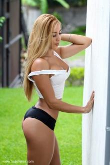 Michelle-Vargas-12