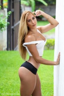Michelle-Vargas-13