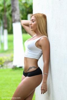 Michelle-Vargas-14