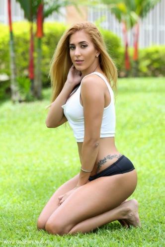 Michelle-Vargas-16