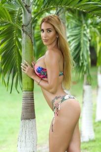 Michelle-Vargas-18